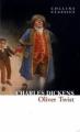 Couverture Oliver Twist / Les Aventures d'Oliver Twist Editions HarperCollins 2010