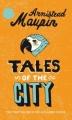 Couverture Chroniques de San Francisco, tome 1 Editions Black Swan  2007