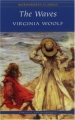 Couverture Les vagues Editions Wordsworth (Classics) 1999