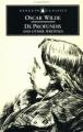 Couverture De Profundis Editions Penguin books 1976