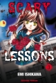 Couverture Scary Lessons, tome 03 Editions Tonkam (Shôjo) 2012