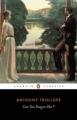 Couverture Peut-on lui pardonner ? Editions Penguin books (Classics) 2010