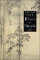 Couverture Rêves de Russie Editions Phebus 2004