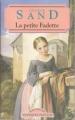 Couverture La petite Fadette Editions Maxi Poche (Classiques français) 1995