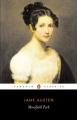 Couverture Mansfield park Editions Penguin books (Classics) 2003
