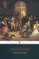 Couverture Un conte de deux villes Editions Penguin books (Classics) 2003
