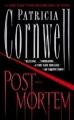 Couverture Kay Scarpetta, tome 01 : Postmortem Editions Pocket Books 2003