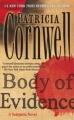 Couverture Kay Scarpetta, tome 02 : Mémoires mortes Editions Pocket Books 2004