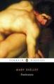 Couverture Frankenstein ou le Prométhée moderne / Frankenstein Editions Penguin books (Classics) 2009