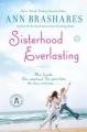 Couverture Quatre filles et un jean, tome 5 : Quatre filles et un jean pour toujours Editions Random House 2012