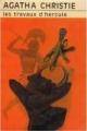Couverture Les travaux d'Hercule Editions Librairie des  Champs-Elysées  (Le club des masques) 1977