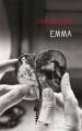 Couverture Emma Editions Lire Délivre 2012