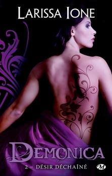 http://www.livraddict.com/covers/72/72401/couv28190877.jpg