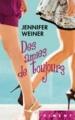 Couverture Des amies de toujours Editions France Loisirs (Piment) 2012
