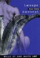 Couverture La coupe de Cristal Editions Mille et une nuits 2001