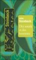 Couverture Des souris et des hommes Editions Folio  2011