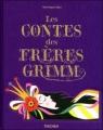 Couverture Contes  Editions Taschen (Noel Daniels) 2012