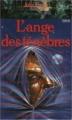 Couverture L'Ange des Ténèbres Editions Presses pocket (Terreur) 1990