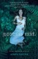 Couverture Le destin d'une déesse, tome 1 : Le manoir des immortels Editions Mira Books 2011