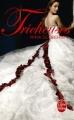 Couverture The Luxe, tome 3 : Tricheuses Editions Le Livre de Poche 2012