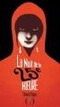 Couverture La nuit de la 25e heure Editions Les grandes personnes 2012