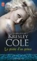 Couverture Les Ombres de la nuit, tome 07 : Le plaisir d'un prince Editions J'ai Lu (Pour elle - Crépuscule) 2012