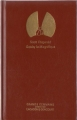 Couverture Gatsby le magnifique Editions Grands Ecrivains 1985