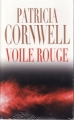 Couverture Kay Scarpetta, tome 19 : Voile rouge Editions France Loisirs 2012
