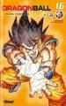 Couverture Dragon Ball, intégrale, tome 16 Editions Glénat 2003