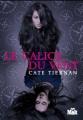 Couverture Balefire, tome 1 : Le Calice du Vent Editions 2012