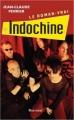 Couverture Le roman-vrai d'Indochine Editions Bartillat 2005