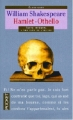 Couverture Hamlet, Othello Editions Pocket (Classiques) 1998