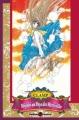 Couverture Miyuki chan in wonderland Editions Tonkam 2011