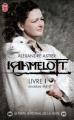 Couverture Kaamelott (Scripts), tome 1, partie 2 : Livre I, épisodes 51 à 100 Editions J'ai Lu 2012