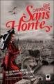 Couverture Une aventure d'Alexia Tarabotti, Le Protectorat de l'ombrelle, tome 3 : Sans honte Editions Orbit 2012