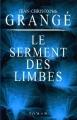 Couverture Le serment des limbes Editions France Loisirs 2008