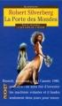 Couverture La Porte des mondes Editions Pocket (Classiques) 1999