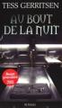 Couverture Au bout de la nuit Editions France Loisirs 2008