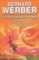 Couverture La trilogie des fourmis, intégrale Editions Le Livre de Poche 2004