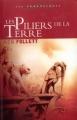 Couverture Les Piliers de la Terre Editions France Loisirs (Les romanesques) 2006