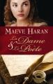 Couverture La dame et le poète Editions Milady (Pemberley) 2012