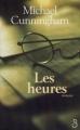 Couverture Les heures Editions Belfond 1999