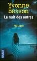 Couverture La nuit des autres Editions Pocket (Policier) 2008