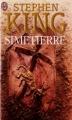 Couverture Simetierre Editions J'ai lu 2000
