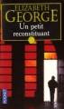 Couverture Un petit reconstituant Editions Pocket 2002