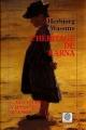 Couverture L'héritage de Karna, tome 1 : Mon péché n'appartient qu'à moi Editions Gaïa 2000