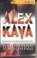 Couverture Damnation / Le Collectionneur Editions Harlequin (Best sellers) 2003