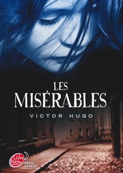 [Victor Hugo] Les Misérables (version abrégé) Couv48580766