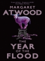 Couverture Le dernier homme, tome 2 : Le temps du déluge Editions Virago Press 2010