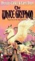 Couverture La guerre des mages, tome 2 : Le griffon blanc Editions Daw Books 1996